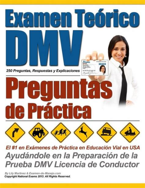 preguntas del dmv para el examen escrito examen de manejo dmv en california examen de manejo de dmv