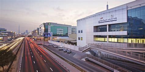 design lab engineering consultants dubai dubai central laboratories architectural engineering