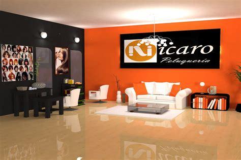 oficina de catastro virtual oficina virtual del catastro igae oficina virtual