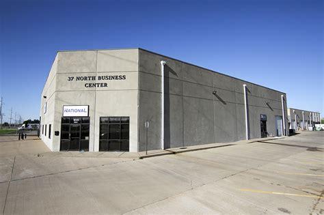 Property Management Companies Wichita Ks Property Management Companies Wichita Ks 28 Images K