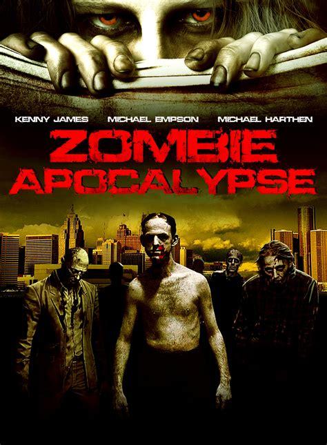 film full movie zombie zombie apocalypse redemption full movies watch online