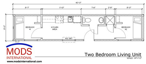 container homes floor plans joy studio design gallery 40 foot shipping container for sale philippines joy