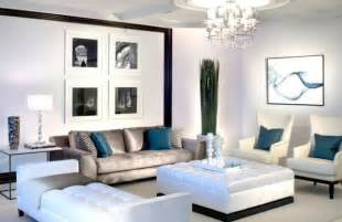 teal and brown living room ideas teal living room ideas modern house