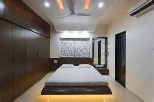 Bed Room Interior Design Portfolio   Leading Interior Designer Pune