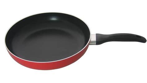 induction cooker nairobi cookware indasuppliers kenya