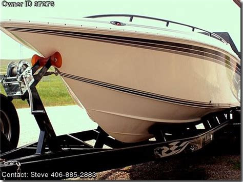 chaparral boats kalispell mt quot cuddy quot boat listings in mt