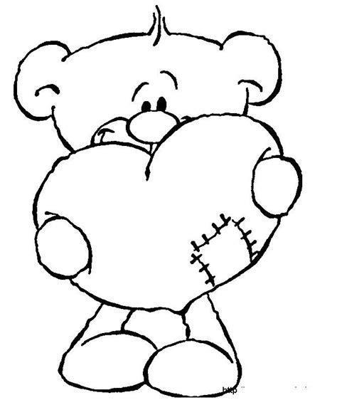 imagenes de amor para dibujar hd cora 231 227 o de amor hd desenhoswiki com