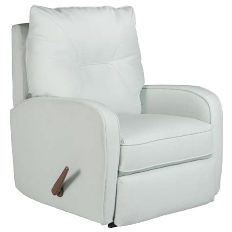 sleek recliner best home furnishings recliners medium contemporary