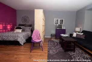 one bedroom apartment raleigh nc h5tevt1 as well pdz5mlv one bedroom apartments in blacksburg va 1 bedroom