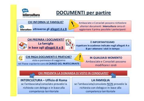 consolato ucraina a roma consolato russo roma rinnovo passaporto 28 images