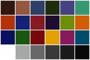 color checker homework