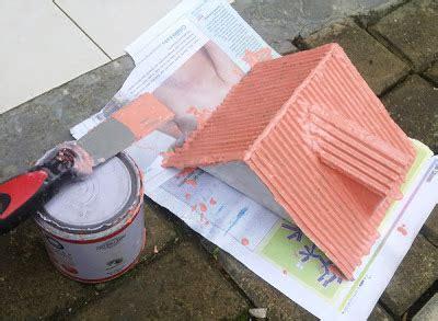 pembuatan rumah dari kardus bekas rumah rumahan dari kardus bekas part 2 kus virtual