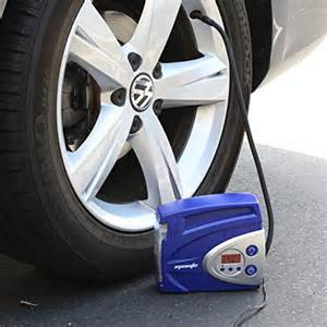 Suv Tires Psi Epauto 12v Dc Auto Portable Air Compressor W Digital