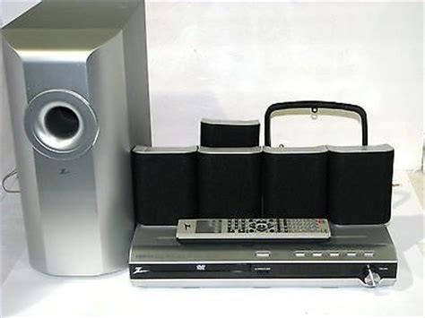 17 best images about home stereo systems on