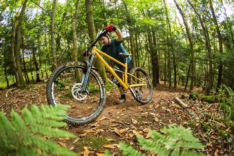 Handmade Bikes Uk - handmade mountain bikes starling cycles