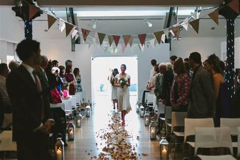 wedding brochure glasgow the lighthouse glasgow weddings offers packages