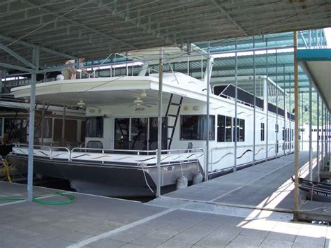 boat dock nashville craigslist tn nashville boats
