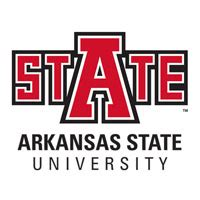 Of Arkansas Mba Program by A State