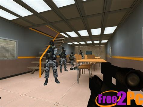 igi 2 free download full version with crack igi game download for pc full version with crack latest update