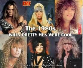 cagagaga 80 s band hair cuts 80s hair bands hair metal pinterest bon jovi