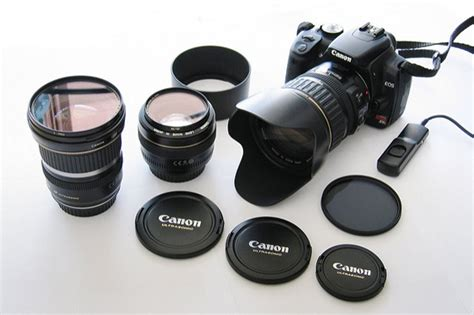 digital single lens reflex dslr dslr c 226 mera digital single lens reflex iniciantes