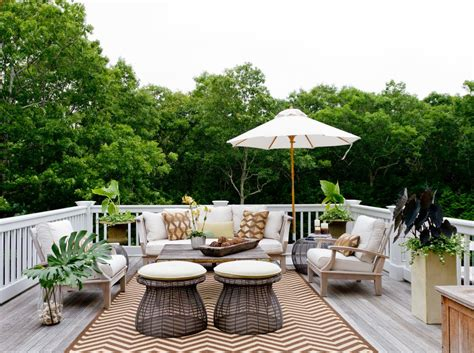 Patio Ikea Ikea Patio Furniture Ikea Outdoor Furniture Ideas