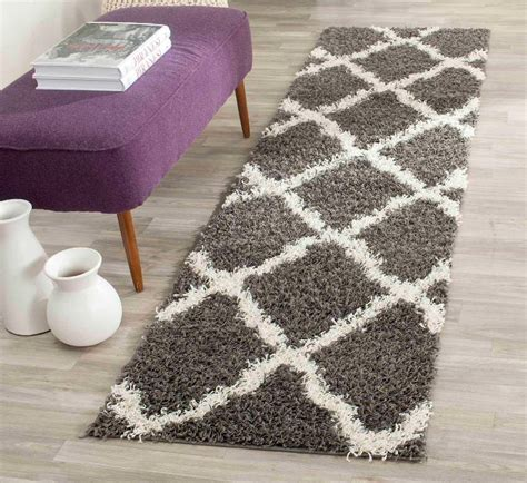 runner rug by the foot rug runners by the foot tedx decors the best of vinyl carpet runner