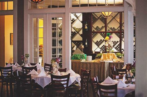 Baby Shower Halls In New Orleans by Restaurant Venues Ralph Brennan Restaurant
