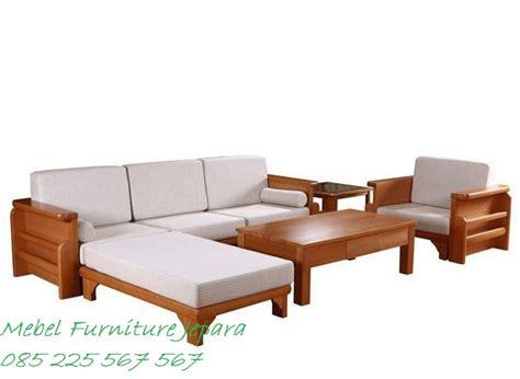 Jual Sofa Minimalis Jember kursi tamu sofa minimalis mebelfurniturejepara
