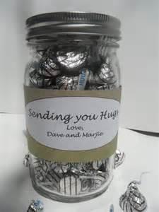condolence gift best 25 sympathy gift baskets ideas on condolence gift surgery gift and sympathy