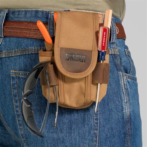 Where Can You Buy Duluth Trading Company Gift Cards - duluth trading company s fire hose and leather hold everything creates a safe haven