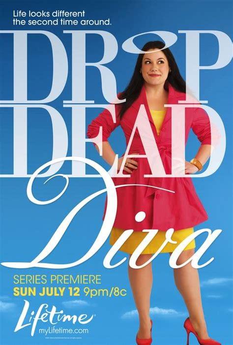 drop dead wiki drop dead doblaje wiki