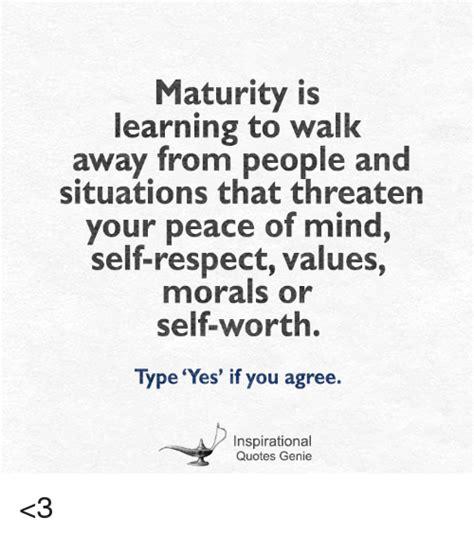 memes meme maturity is learning to walk away from people 25 best memes about learning to walk learning to walk memes