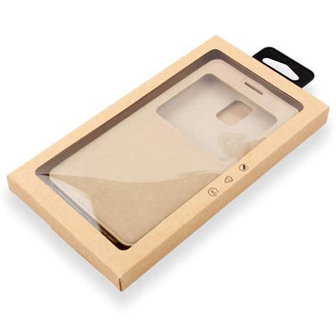 Big Promo Custom Iphone Samsung Redmi Dll 150pcs Wholesale Custom Retail Paper Package Packaging Box