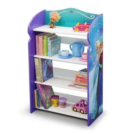 children s shelf frozen bainba