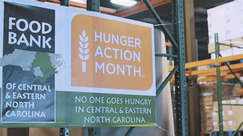 Northeast Food Pantry by Cameron S Sabbatical The Food Bank Of Central And Eastern