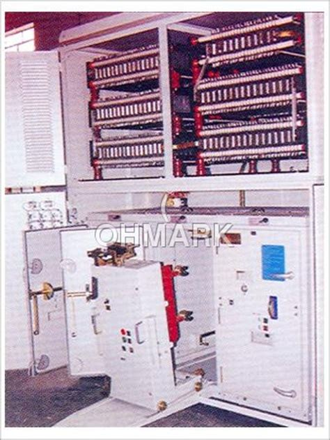 neutral earthing resistors manufacturers neutral grounding resistors manufacturers dealers exporters