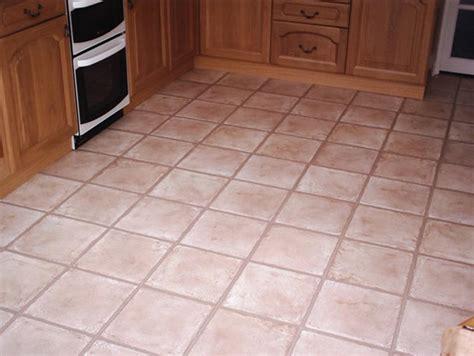 Tile Effect Laminate Flooring Laminate Flooring Tile Effect Uk Your New Floor