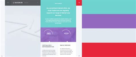 color scheme website beautiful website color schemes color schemes for websites