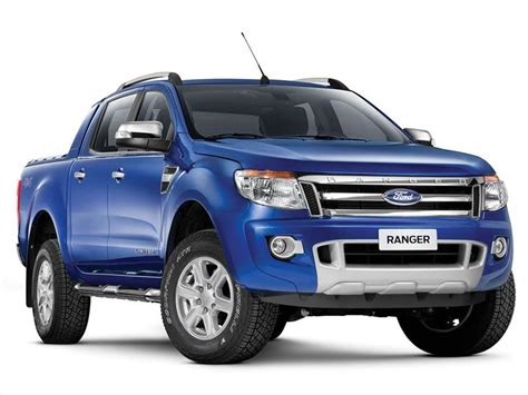 2015 ford ranger xl 3 2 4x4 3 2l 5cyl diesel turbocharged manual ute ford ranger xl 2 2l 4x4 tdi cd safety 2015