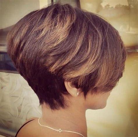 recortes de pelo 2015 las 25 mejores ideas sobre peinados en capas cortas en
