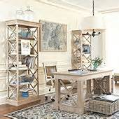 Ballard Designs Office Furniture Home Office Furniture Home Office Decor Ballard Designs