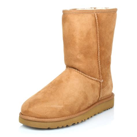 discount classic ugg boots uggs s shoes national