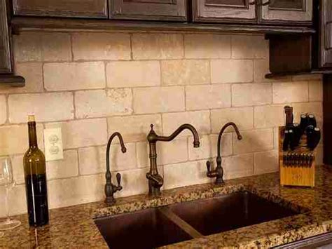 Country Kitchen Backsplash Tiles by Rustic Kitchen Backsplash Rustic Kitchen Backsplash Ideas