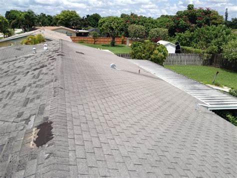 tab gaf royal sovereign shingle roof installation