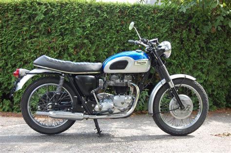 Modell Motorräder Oldtimer by Triumph Motorrad Oldtimer Modelle Motorrad Bild Idee