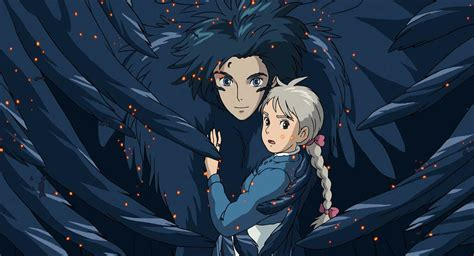howl s howl s moving castle fathom events