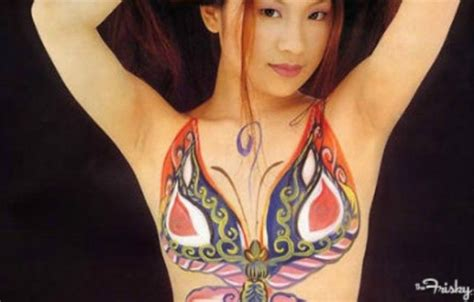 tattoo nipples for breast cancer 13 beautiful tattoos for breast cancer survivors tiphero