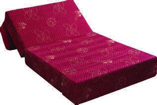 sofa cum bed sleepwell ultimate guide to cheap memory foam mattress 2017