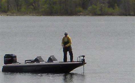 row row row your boat lesson plans estars - Row Row Your Boat Lesson Plan
